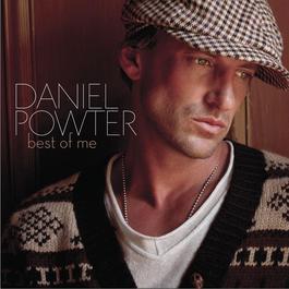 Best Of Me 2010 Daniel Powter