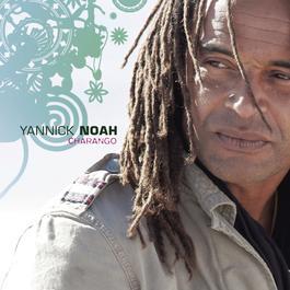 Charango 2006 Yannick Noah