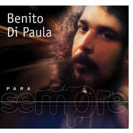 Para Sempre 2001 BENITO DI PAULA