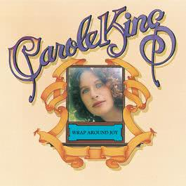 Wrap Around Joy 1991 Carole King