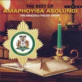 The Best Of 2010 Amaphoyisa Asolundi