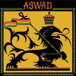Aswad 1976 Aswad