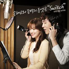 Song Hye Kyo DEBUT 2012 宋慧喬; John Park