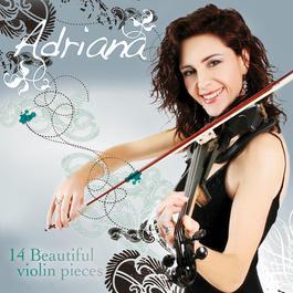 Adriana 2008 Adri