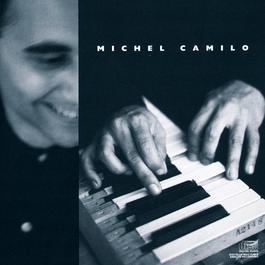 Michel Camilo 1988 Michel Camilo