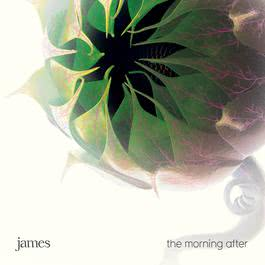 The Morning After 2010 James