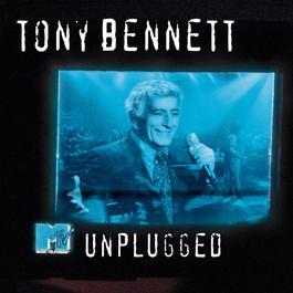 MTV Unplugged 2013 Tony Bennett