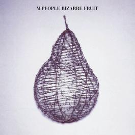 Bizarre Fruit 1994 M People