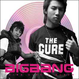 3rd Single : BIGBANG 03 2006 BIGBANG