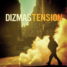 Tension 2007 Dizmas