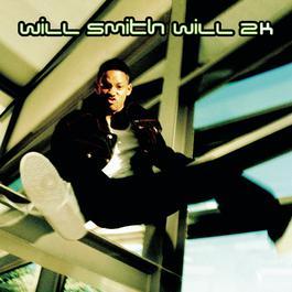 Will 2K 1999 Will Smith
