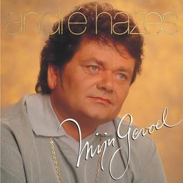 Mijn Gevoel 1997 André Hazes