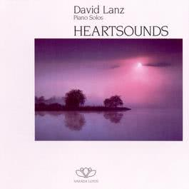 Heartsounds 1983 David Lanz