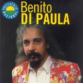 Preferencia Nacional 1998 BENITO DI PAULA