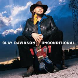 Unconditional 2000 Clay Davidson