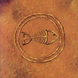 Fishbone 101--Nuttasaurusmeg Fossil Fuelin' The Fonkay 1996 Fishbone