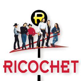 Ricochet 1996 Ricochets