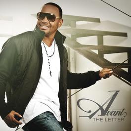 The Letter 2010 Avant
