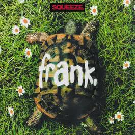 Frank - Expanded Reissue 2007 Squeeze