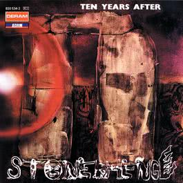 Stonedhenge 2002 Ten Years After