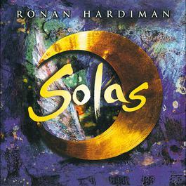 Solas 1997 Ronan Hardiman