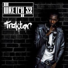 Traktor 2011 Wretch 32
