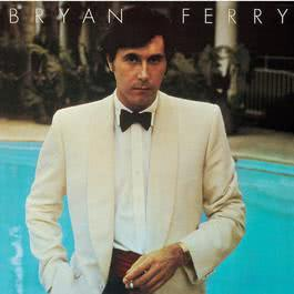 Another Time, Another Place 1999 Bryan Ferry
