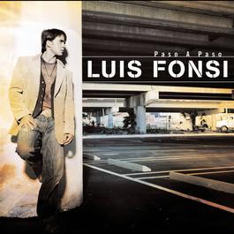Paso A Paso 2005 Luis Fonsi