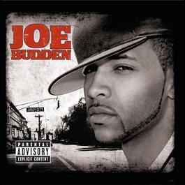 Joe Budden 2003 Joe Budden