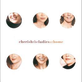 At Home 1999 Cherish The Ladies