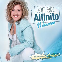 Wahnsinn 2010 Daniela Alfinito