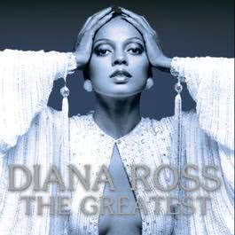 The Greatest 2011 Diana Ross