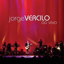 Jorge Vercilo Ao Vivo 2006 Jorge Vercillo
