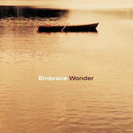 Wonder 2001 Embrace