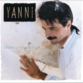 Chameleon Days 2009 Yanni