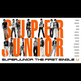 U 2006 Super Junior