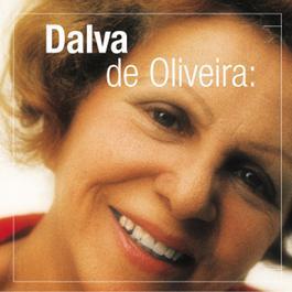 Talento 2004 Dalva De Oliveira