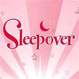 Sleepover 2009 Various Artists