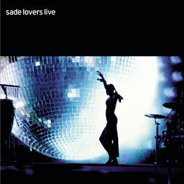 Lovers Live 2001 Sade