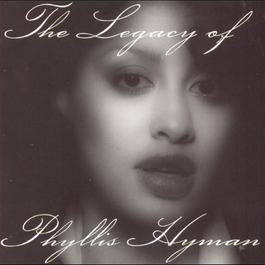 The Legacy Of Phyllis Hyman 1996 Phyllis Hyman