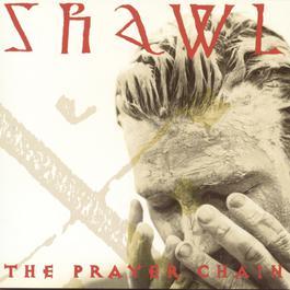 Shawl 2010 The Prayer Chain