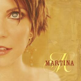 Martina 2003 Martina Mcbride