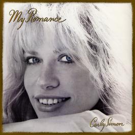 My Romance 1990 Carly Simon