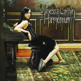 Harmonium 2004 Vanessa Carlton