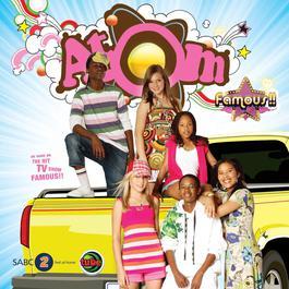 Famous!! 2008 Atom