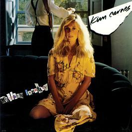 Mistaken Identity 1981 Kim Carnes