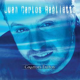 Coleccion Aniversario 1999 Juan Carlos Baglietto
