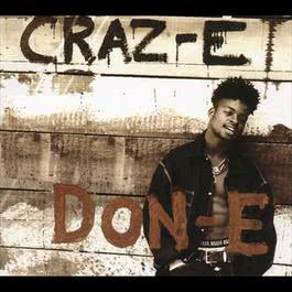 Crazy 1993 DON-e