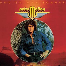 Und es war Sommer 1993 Peter Maffay