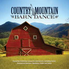 Country Mountain Barn Dance 2010 Craig Duncan